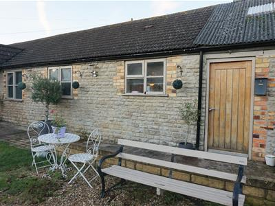 Property image of home to let in Walnut Lodge, Stamford